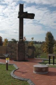 Kentucky 9/11 Memorial