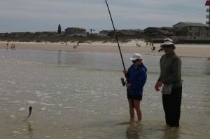 Nice catch Beth!