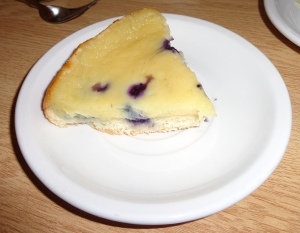 SD State Dessert!