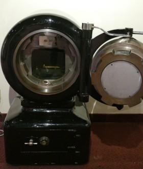 P1050881 (2)